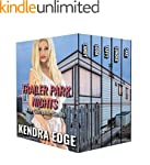 Trailer Park Nights: The Complete Series