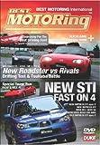 echange, troc Best Motoring - New Sti Fast on 4 [Import anglais]