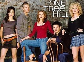 One Tree Hill - Season 2