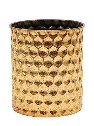 Touch of Gold: 40 Must-Have Decor Items for the Chic Home | Shopswell