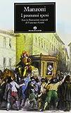 Image of I Promessi Sposi (Oscar Classici) (Italian Edition)