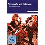 Holocaust & Pornography in Israel (Stalags) [PAL]