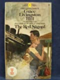 The Red Signal (0553111671) by Grace Livingston Hill