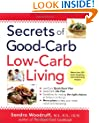 Secrets of Good Carb / Low Carb Living