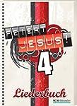 Feiert Jesus! 4 - Ringbuch