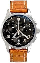 Victorinox Swiss Army Men's 241294 Alliance Chrono Watch