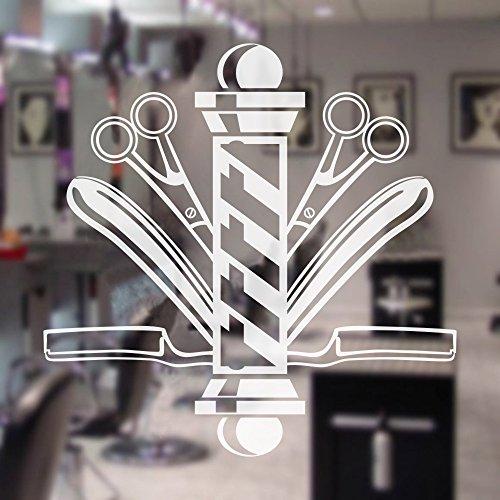 utente-definito-vinile-adesivo-da-parete-strumenti-art-hair-salon-beauty-sticker-decor-adesivo-per-b