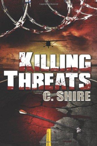 Killing Threats