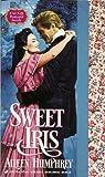 img - for Sweet Iris (Tea Rose) book / textbook / text book