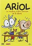 Ariol - La Machine à être le premier de la classe | Sengelin, Emilie. Metteur en scène ou réalisateur