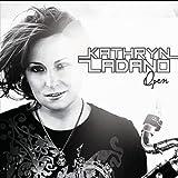 Openby Kathryn Ladano