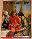 The Pre-raphaelite Papers (0713916397) by Tate Gallery