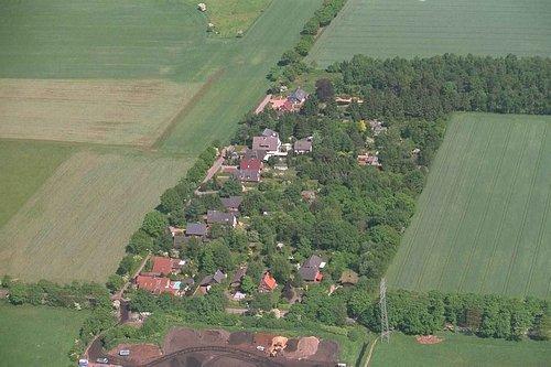 mf-matthias-friedel-luftbildfotografie-luftbild-von-hopfenweg-in-glashutte-segeberg-aufgenommen-am-1