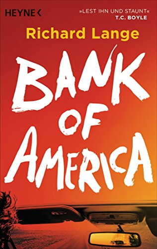 bank-of-america-kindle-single-german-edition