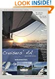 Cruisers' AA: Cruisers' Accumulated Acumen