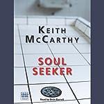 Soul Seeker   Keith McCarthy