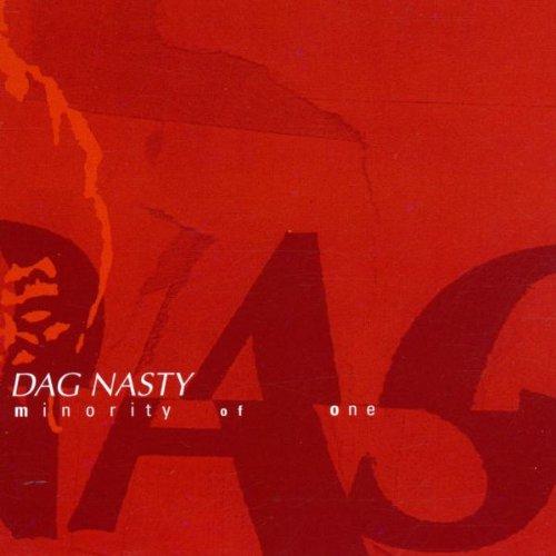 Dag Nasty - Discografía [Zippyshare]