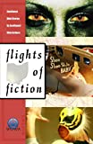 img - for Flights of Fiction book / textbook / text book