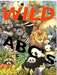 Wild ABCs