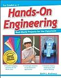 Hands-On Engineering