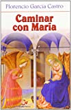 img - for Caminar con Mar a book / textbook / text book