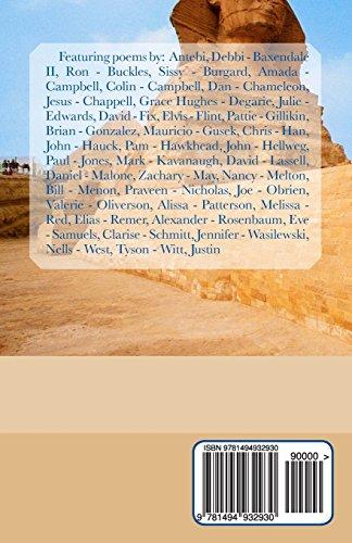 Haiku Journal: Issue #23