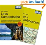 DuMont Reise-Handbuch Reisef�hrer Lao...