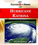Hurricane Katrina (Nature in the News)