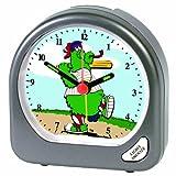 MLB Philadelphia Phillies-Phanatic Alarm Clock