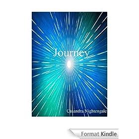 Journey (English Edition)