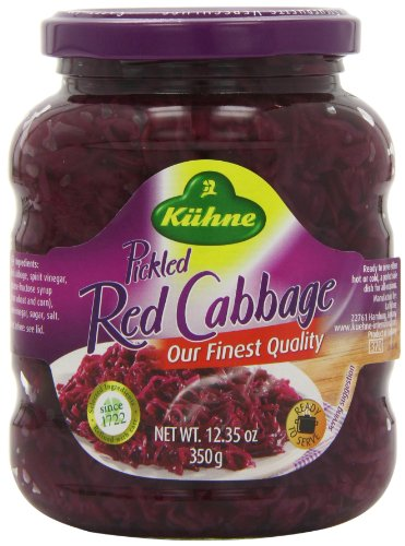 kuhne-red-cabbage-350-g-pack-of-12
