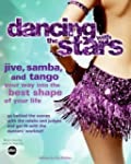 Dancing With The Stars: Jive, Samba,...