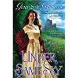 Under the Same Skyby Genevieve Graham