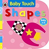 Shapes (Baby Touch)