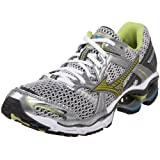 Mizuno Women's Wave Creation 11 Running Shoe