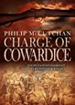 Charge of Cowardice
