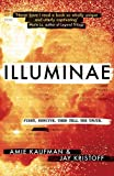 Illuminae: Book 1: The Illuminae Files