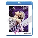 Kylie Minogue - Kylie Live X2008 [Blu-ray] [Region Free]by Kylie Minogue