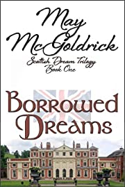 Borrowed Dreams (Scottish Dream Trilogy)