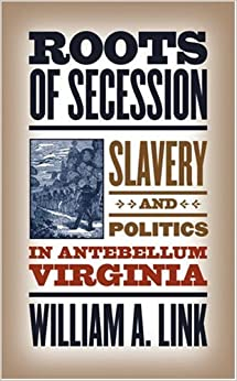 essays on american antebellum politics Amazoncom: essays on american antebellum politics, 1840-1860 (walter prescott webb memorial lectures, published for the university of texas at) (9780890961360.