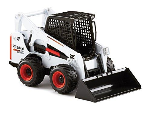 Bobcat 6988919 Die Cast Model Vehicle (Rc Die Cast compare prices)