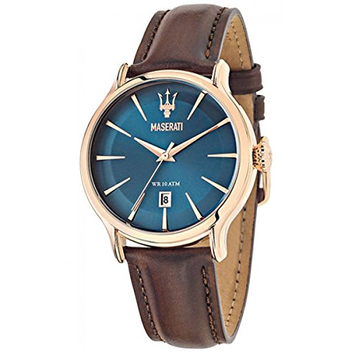 maserati-reloj-de-caballero-r8851118001