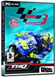 Moto GP: Ultimate Racing Technology 3...
