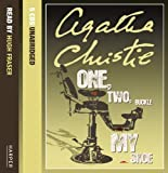 Agatha Christie One, Two, Buckle My Shoe: Complete & Unabridged