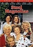 Steel Magnolias (Special Edition)