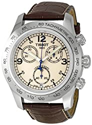 Tissot Men's Watch T36131672 by Tissot