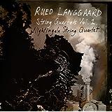 Rued Langgaard (1893-1952) - Page 4 51PU3mgKPIL._AA160_