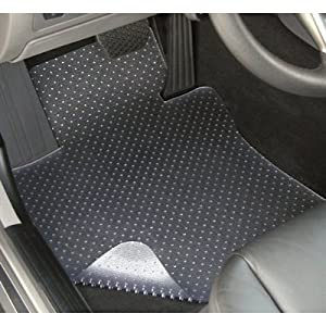 2012 2014 toyota camry clear floor mats 4. Black Bedroom Furniture Sets. Home Design Ideas