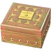 Golden Tips Desert Delight Darjeeling Black Tea - Second Flush (75g)
