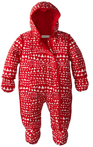 Snowsuit For Baby front-1074301